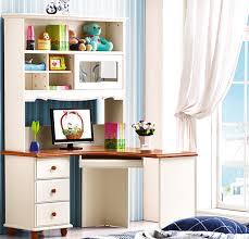 Schreibtisch Ecke Tisch Bücherregal Schreibtisch Kombination Desktop Computer Ecke