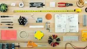 segal design design innovation segal design institute
