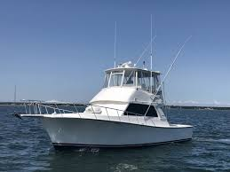 grand banks boats for sale yachtworld grand banks 47 u0027 flybridge trawler 2007 united yacht sales
