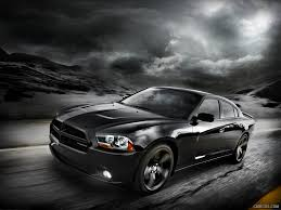 2012 dodge charger rt black 2012 dodge charger blacktop wallpaper 1 1024x768