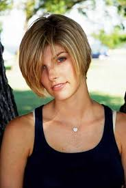 very very short bob hair short bob hair cuts bob hairstyles hairstyle magazine network