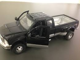 matchbox chevy silverado 1999 toy ford pick up truck 4x4 youtube