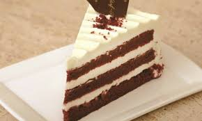 waldorf astoria red velvet cake with cream cheese frosting recipe