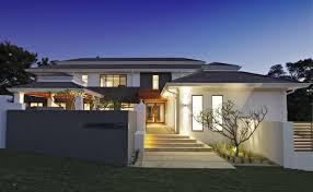 home designs city beach oswald homes