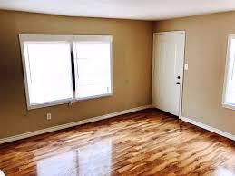 Houston Tx Laminate Flooring Auctionmydeal 4611 Brinkley Street Houston Tx