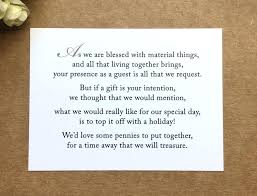 what to put on a wedding invitation what to put on a wedding invitation or 17 put wedding invitations