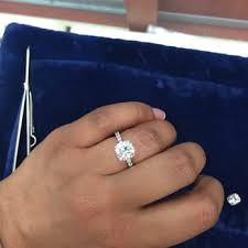 engagement rings boston bedrosian jewelry 31 photos 30 reviews jewelry 333