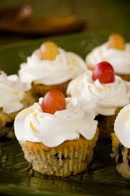 thanksgiving cakes ideas 102 best spring fling desserts images on pinterest easter