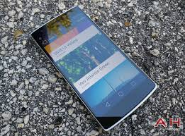 cyanogenmod themes play store top 10 cyanogenmod 11 themes for the cm11 theme chooser