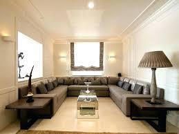 furniture wall sconce lighting living room living room wall fixtures for living room kimidoriproject club