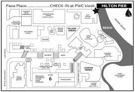 Hilton Hawaiian Village Lagoon Tower Floor Plan Contact