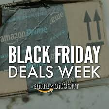 amazon black friday laptops 2017 amazon black friday deals 2017 lightning deals starting hours