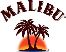 cazadores logo malibu logo image download hd resolution