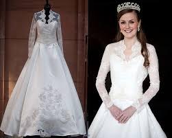 sarah burton kate middleton wedding gown archives what kate wore