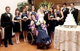 marine bridesmaid dresses real pictures of david s bridal bridesmaids weddingbee