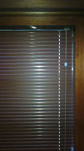 ultimate blinds