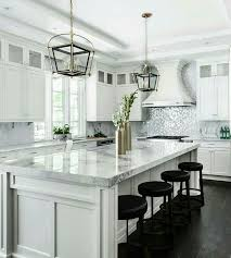 Dream Kitchens 835 Best The Dream Kitchen Images On Pinterest Dream Kitchens