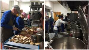 island soup kitchen volunteer jaime franchi author at island from the island press