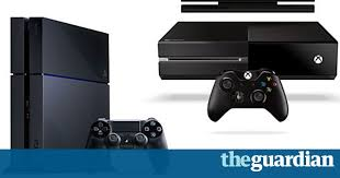 best xbox one s bundle deals for february 2017 windows central ps4 or xbox one a parent u0027s guide games the guardian