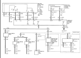 electronic circuits page 393 next gr