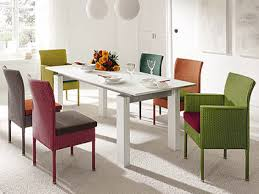 Black Extending Dining Table And Chairs Extending Dining Table Sets Dining Table Sets Cheap Modern Wooden