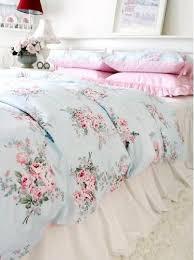 target bedding shabby chic 10558