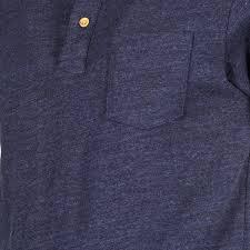 esprit de she results san diego men t shirts u0026 polo shirts esprit