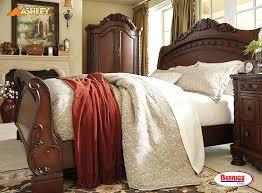 B North Shore Bedroom Sets Berrios Te Da Más - Ashley north shore bedroom set
