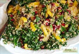 whole food mommies cooking blog whole food recipes