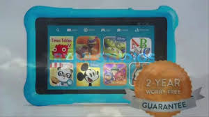 black friday amazon fire kids tablet review fire kids edition tablet 7