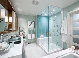 Spa Inspired Bathroom - spa like bathroom designs inspiring fine images about spa inspired