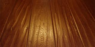 floorus com 3 4 3 layer distressed scraped hardwood floor