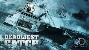 deadliest catch feud jonathan keith deadliest catch captain airlifted to hospital after he collapses at