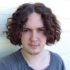 mens hairkuts 20015 41 best mid length hair images on pinterest eve myles mid
