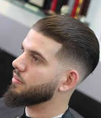 skin fade comb over hairstyle 80 powerful comb over fade hairstyles 2017 comb on over low