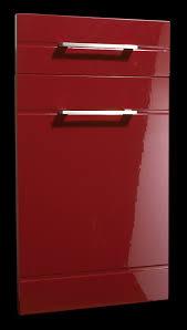 high gloss kitchen doors ebay u2013 home design plans using high
