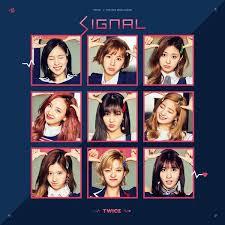 download mp3 exo k angel download mini album twice signal the 4th mini album mp3 k