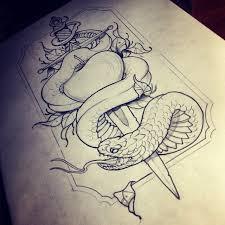 snake tattoo designs page 3 tattooimages biz