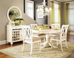 dining table dining table furniture dining tables walmart bhg