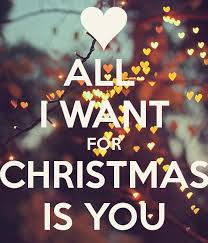 all i want for is you 79 png 600 700 ilustraciones
