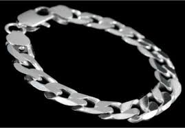 bracelet silver price images Bracelet for men 925 sterling silver souq uae jpg