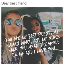 Best Friend Memes - best friend memes to keep your friendship strong