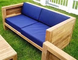 outdoor bench seat cushions u2014 jen u0026 joes design best outdoor