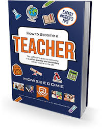 essay on being a teacher How To Become A Teacher