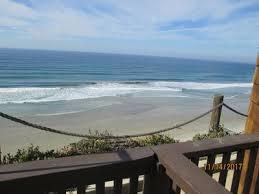 top 50 solana beach ca vacation rentals reviews u0026 booking vrbo