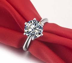 best engagement ring brands wedding rings jewelry brand names list best wedding ring brands