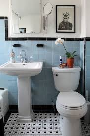 houzz bathroom tile ideas best 25 retro bathrooms ideas on retro bathroom decor