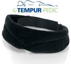 tempurpedic black friday 16 best tempur pedic images on pinterest mattresses mattress