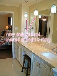 Bathroom Pendant Lighting Fixtures Pendant Lights For Bathroom With Hanging Light Fixtures For