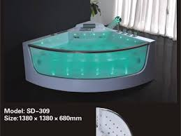 jacuzzi bathtubs canada whirlpool bathtubs and jetted tubs perfect bath canada jacuzzi